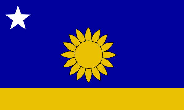 File:Proposed KS Flag Bezbojnicul.png