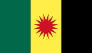 MX-COA flag proposal Superham1