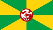 MX-NAY flag proposal Superham1