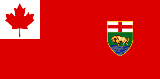 File:MB Flag Proposal TheNewTeddy.png