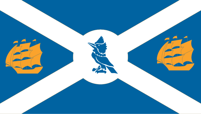 File:NS Flag Proposal Jack Expo.png