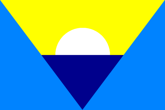 File:MT Flag Proposal FlagFreak.png