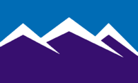 MT Flag Proposal Leonardo Piccioni