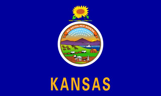 File:Flag of Kansas.png