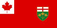 ON Flag Proposal TheNewTeddy 4