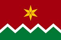 ID Flag Proposal Usacelt-alt2