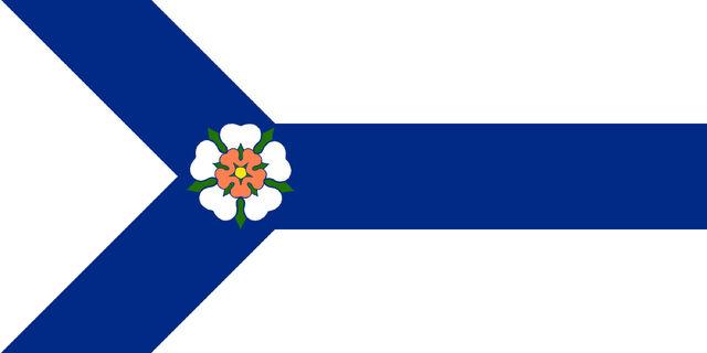 File:NY Flag Proposal Tibbetts 2.jpg