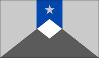 NV Proposed Flag VoronX 1
