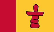 Nunavut 5e