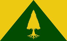 File:Proposed Flag of VT VoronX 2.png