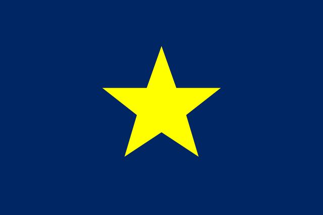 File:Texas burnet.png