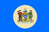 DE Flag Proposal Glen