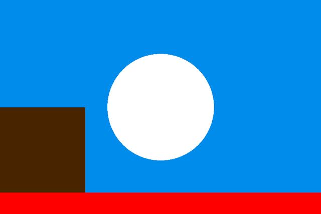File:OK Flag Proposal FlagFreak.png