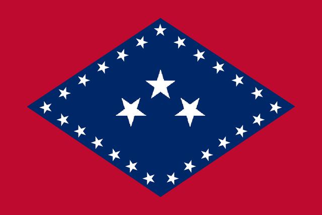 File:AK Flag Proposal Jack Expo.png