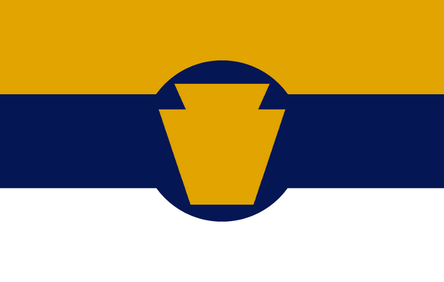 File:PA Flag Proposal Mark Luther 2.png
