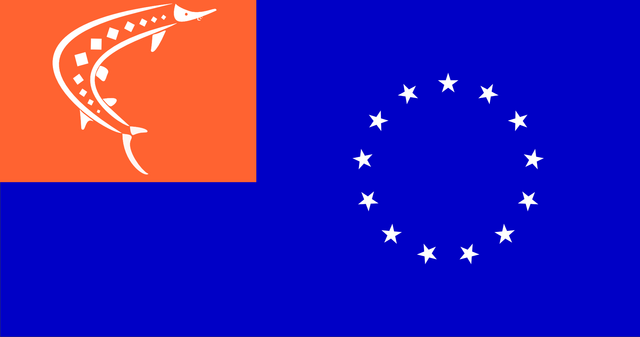 File:Proposed Flag of NY Swuboo 3.png