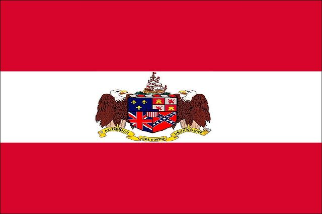 File:Alabama State Flag Proposal with State Coat of Arms Designed By Stephen Richard Barlow 6302014.jpg