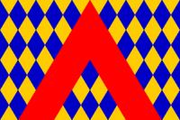 ME Proposed Flag VT45