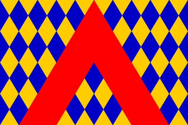 File:ME Proposed Flag VT45.PNG