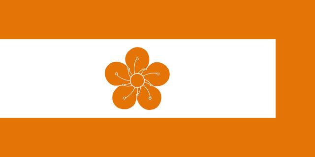 File:FL Flag Proposal Tibbetts.jpg