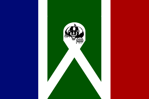File:WS Proposed Flag Lord Grattan.png