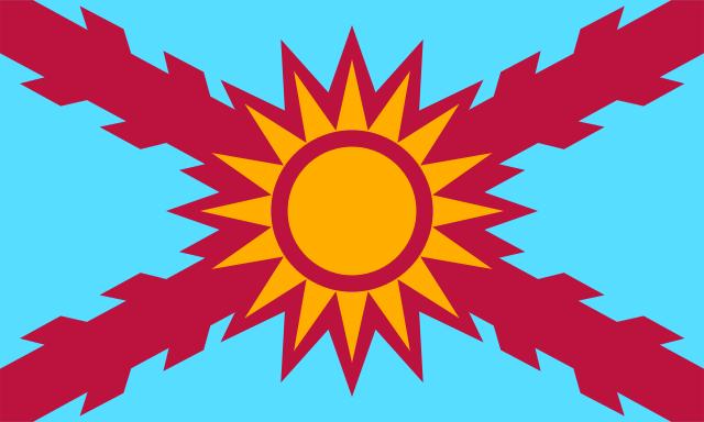 File:FL Flag Proposal Alternateuniversedesigns.png
