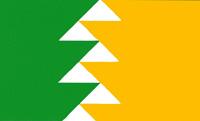 File:OR Flag Proposal Douglas Lynch.png