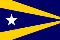 WI Flag Proposal ironchefshark