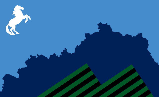 File:Proposed KY Flag xochihuehuetl.png