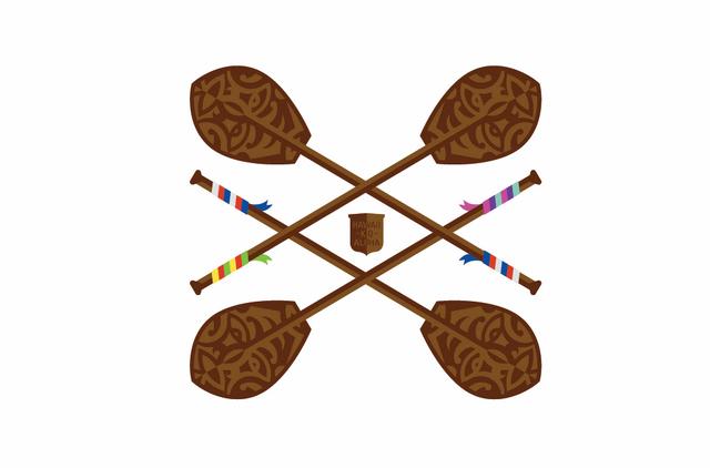 File:HI Flag Proposal Graphicology.png