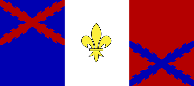 File:LA Flag Proposal VulcanTrekkie45.PNG
