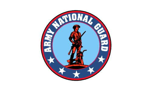 File:Army National Guard Flag.png