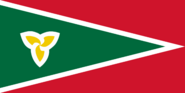 Possible Ontario Flag 4