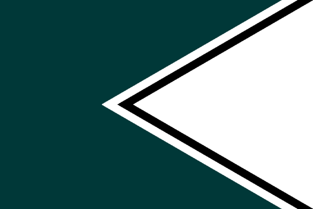 File:KY Flag Proposal FlagFreak.png