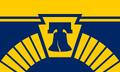 PA Flag Proposal Alternateuniversedesigns.png