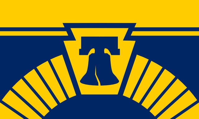 File:PA Flag Proposal Alternateuniversedesigns.png