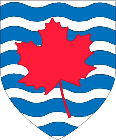 File:Project Canada Badge.png