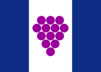 US-CT flag proposal Hans 1
