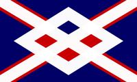 VA Flag Proposal SonofSibir