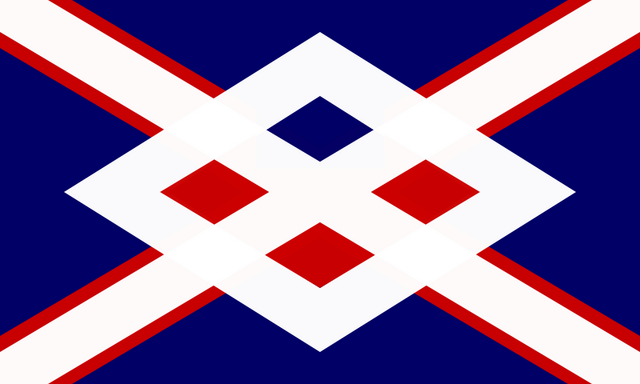 File:VA Flag Proposal SonofSibir.png