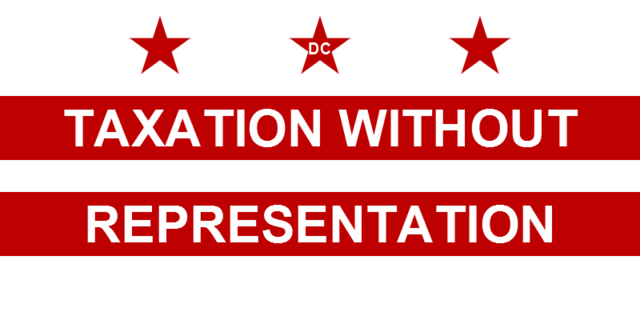 File:DC Flag Taxation Without Representation.png