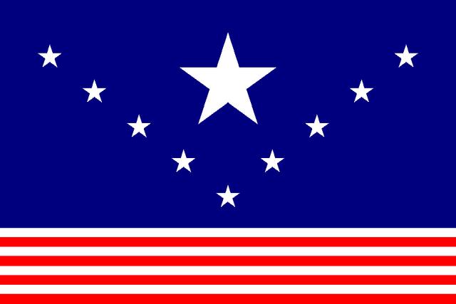 File:Proposed Flag of VA FlagFreak.png