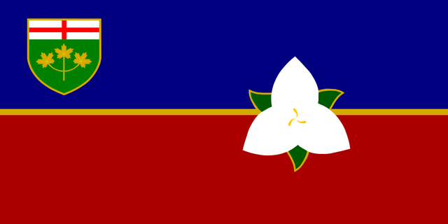 File:ON Flag Proposal AlienSquid 6.png