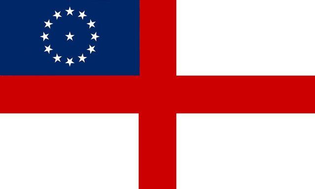 File:Virgina State Flag Proposal No 6 Designed By Stephen Richard Barlow 8 AUG 2014 1300hrs cst.jpg