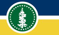 OR Flag Proposal lunarmotion-1