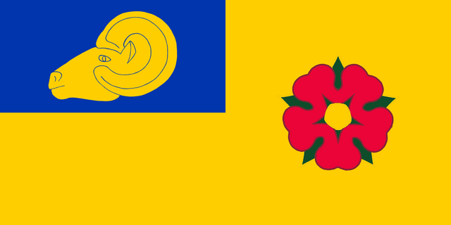File:AB Flag Proposal Tibbetts.png