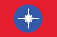 MN flag proposal Ed Mitchell 2
