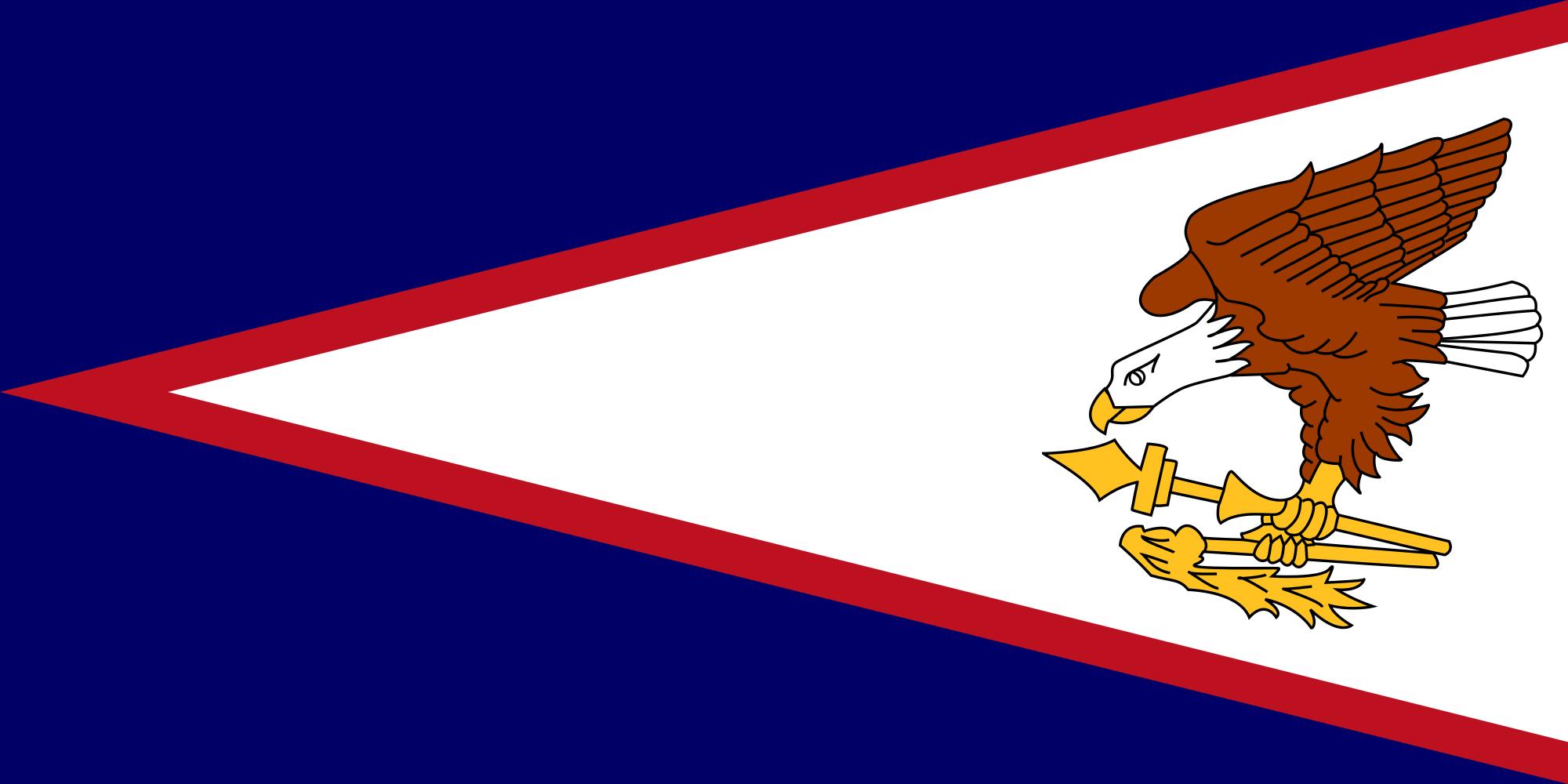 Resultado de imagen para Samoa Islands png