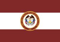 UT Proposed Flag bigbuddhabelly