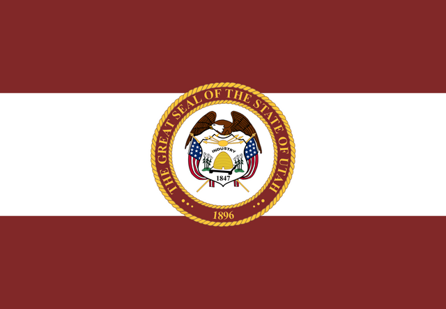 File:UT Proposed Flag bigbuddhabelly.png